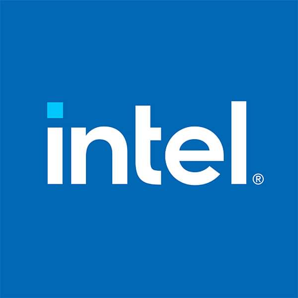 2021 Intel DevCup x OpenVINO Toolkit