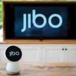 不只有智慧  社交機器人Jibo揪感心