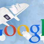 Google飛行器PK Amazon直升機
