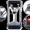 不只是3D列印機! 台產FLUX登陸Kickstarter