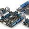 Netduino:用.NET操控Arduino Shield