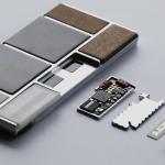 Project Ara原型機啟動 2015年商用化