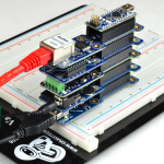 如果,你已懂程式語言而學Arduino…