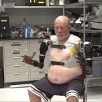 神經植入式義肢的重大進展!