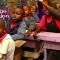 解決幼兒教育議題  霍特獎競賽提百萬美金