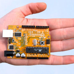 【選購指南】非官版Arduino開發板如何選擇?