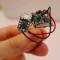 Arduino系統板選購心法