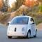 Google自動駕駛車原型再升級