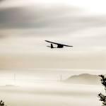 開源計畫 Dronecode 加速無人機開發