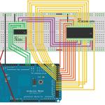 如何操控Arduino內建的EEPROM?