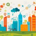 20141211 物聯網進行式 – 從自造到Startup!
