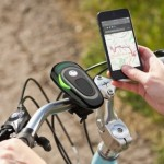 智慧綠生活 單車成設計標的