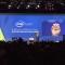 [CES]穿戴式平台新選:Intel Curie初探