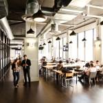 Coworking Space在台灣:何去何從?