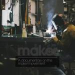 進入Maker經濟前  請讓科技門檻先不見!