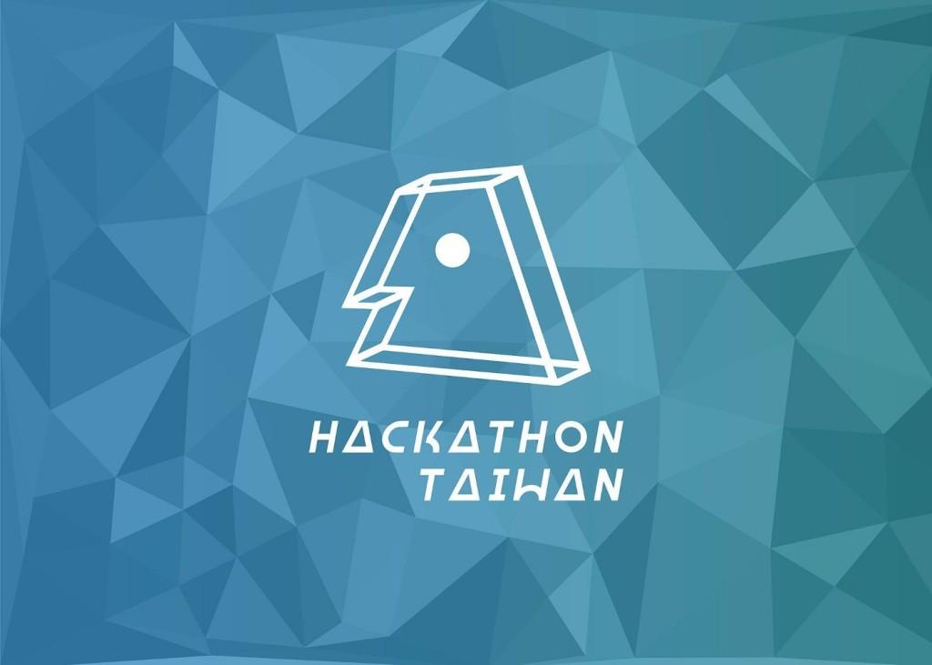 HackathonLogo