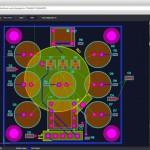 硬體版Github - Upverter協作型EDA工具