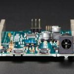 Arduino Zero Pro登場,但與正宗Zero的差異是?
