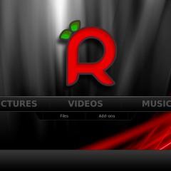 支援Raspberry Pi作業系統眾多,該從何下手?