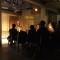 【MakerPRO Meetup】社群力量改變世界