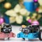 Mbot – 陪著孩童學習的教育機器人