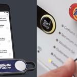 從Dash到Button,Amazon靠小Gadget拓展購物江山