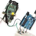 Maker 世界小觀察:Arduino、RPi 誰受歡迎?