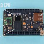 9美元的C.H.I.P.真能與Raspberry Pi比拼?