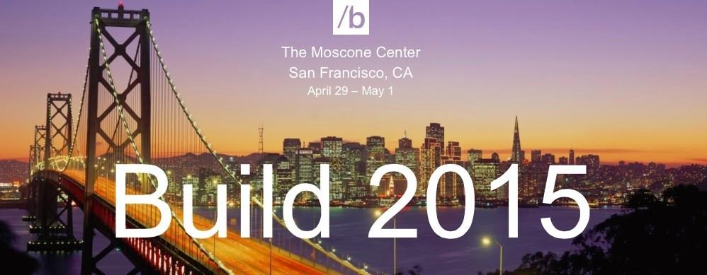 微軟在Build 2015宣佈更緊密擁抱Arduino,具體內容為何?