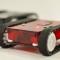 玩出名堂! Arduino專案上群募的6大類型