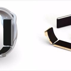 Aria 讓你用手勢就能操控智慧手錶!