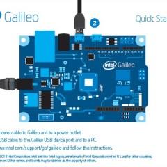 逐漸擴展的 Arduino 認證計畫