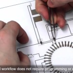 PaperPulse 如何讓紙張也有互動功能?