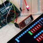 微軟如何擁抱Arduino社群?