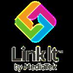 從Maker到商用,LinkIt系列產品知多少?