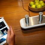 香氣傳千里,用oPhone DUO再現氣味簡訊