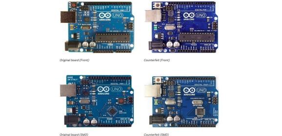 【選購指南】如何選擇合適的Arduino?
