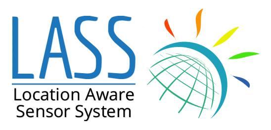 LASS_Logo