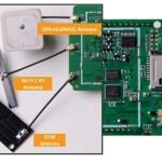 LinkIt ONE用Wi-Fi連上Internet基本功