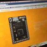【哈爸陪你問】從互動設計到Maker Board,PieceDuino怎麼用?