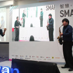 【活動報導】DOIT Taiwan國際青年共創日 Smartup登場