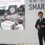 【活動報導】DOIT Taiwan 為下一代創造力紮根