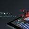 Tickle app可以玩什麼?
