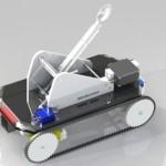 【Project Study】IoT for Kids:讓孩子愛上動手操作
