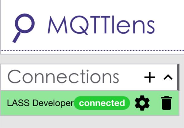 MQTT伺服器填寫範例-2