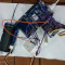 用Ameba打造WiFi控制的MP3 Player