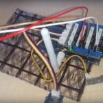 用Ameba打造智慧盆栽監控器