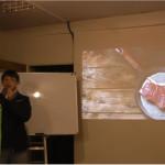 【MakerPRO分享會】 真空低溫烹調機上菜啦 _EP3