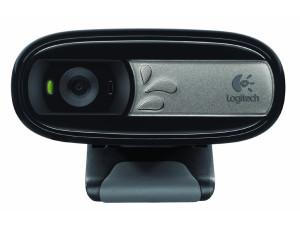 Logitech C170 USB Camera