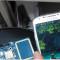 【IoT實作】將Ameba NFC功能整合入TFT/ WiFi/ PWM系統